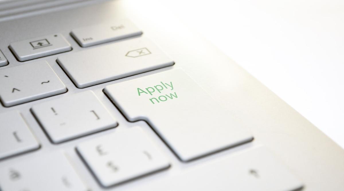 BITSAT 2021 Exam Application Window Closes Today
