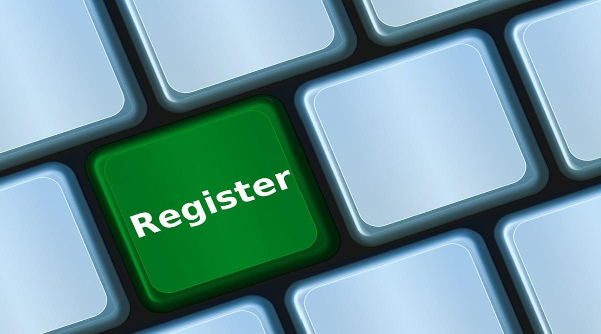 ACET December 2021 Registration Starts on 9 July