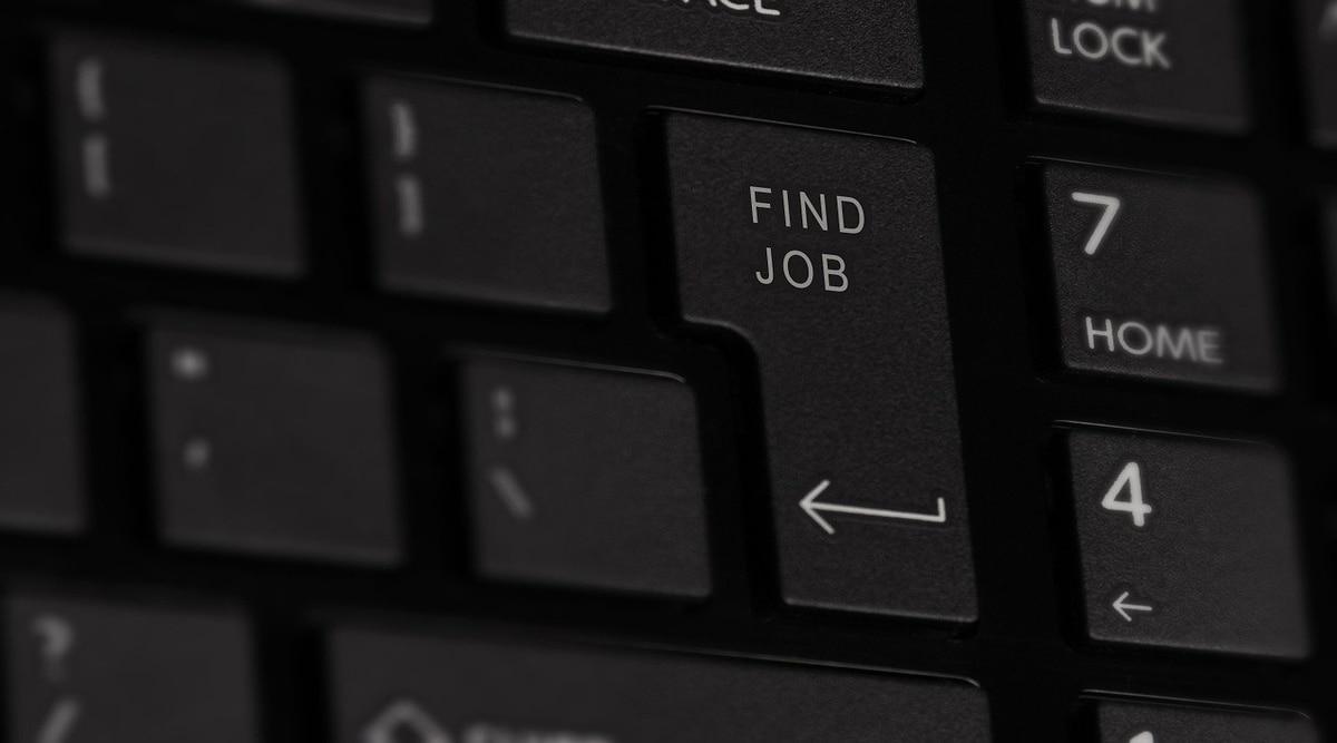 DSSSB 2021 Recruitment: Revised Vacancy and Eligibility Criteria Details