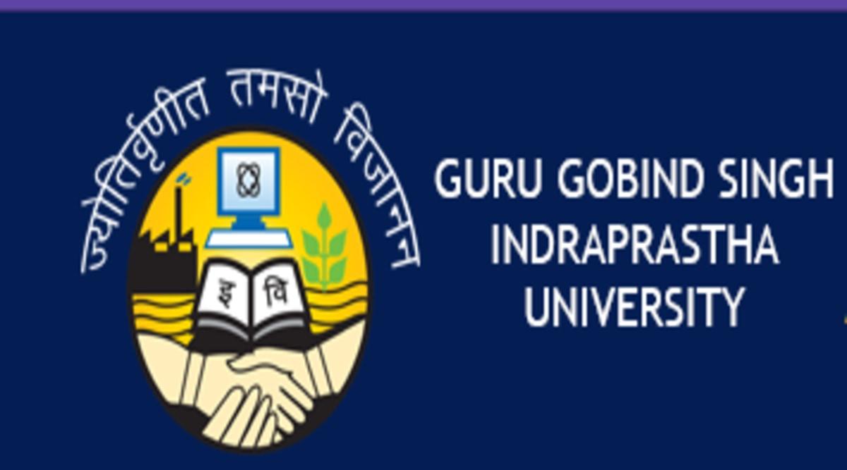 IPU B.Tech Application Form Deadline Extended Till 31 July