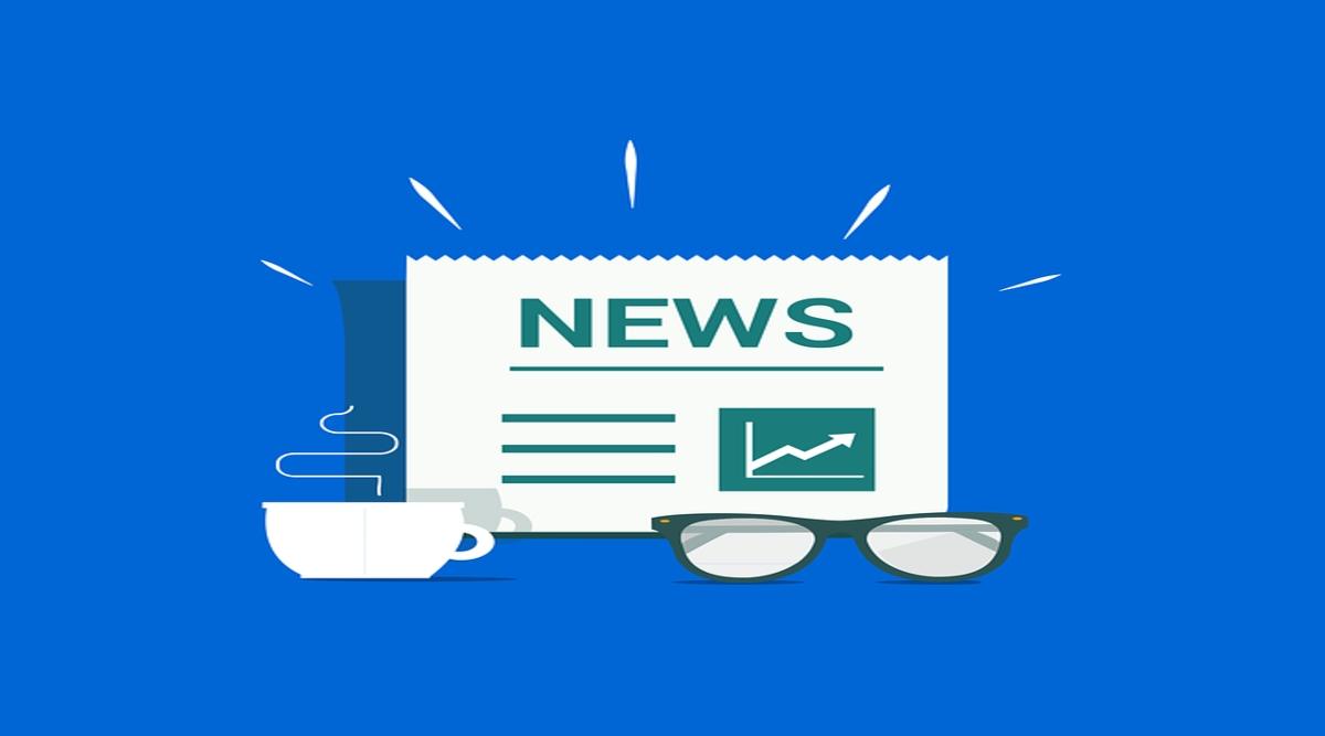July Fifth Week Education News: CLAT, AP POLYCET, Exam Boards, Etc