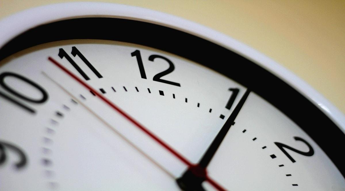 WBJEE 2021 Examination Starts Tomorrow; Check Guidelines