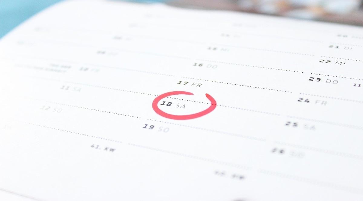 AIMA MAT 2021 September Examination Dates Released