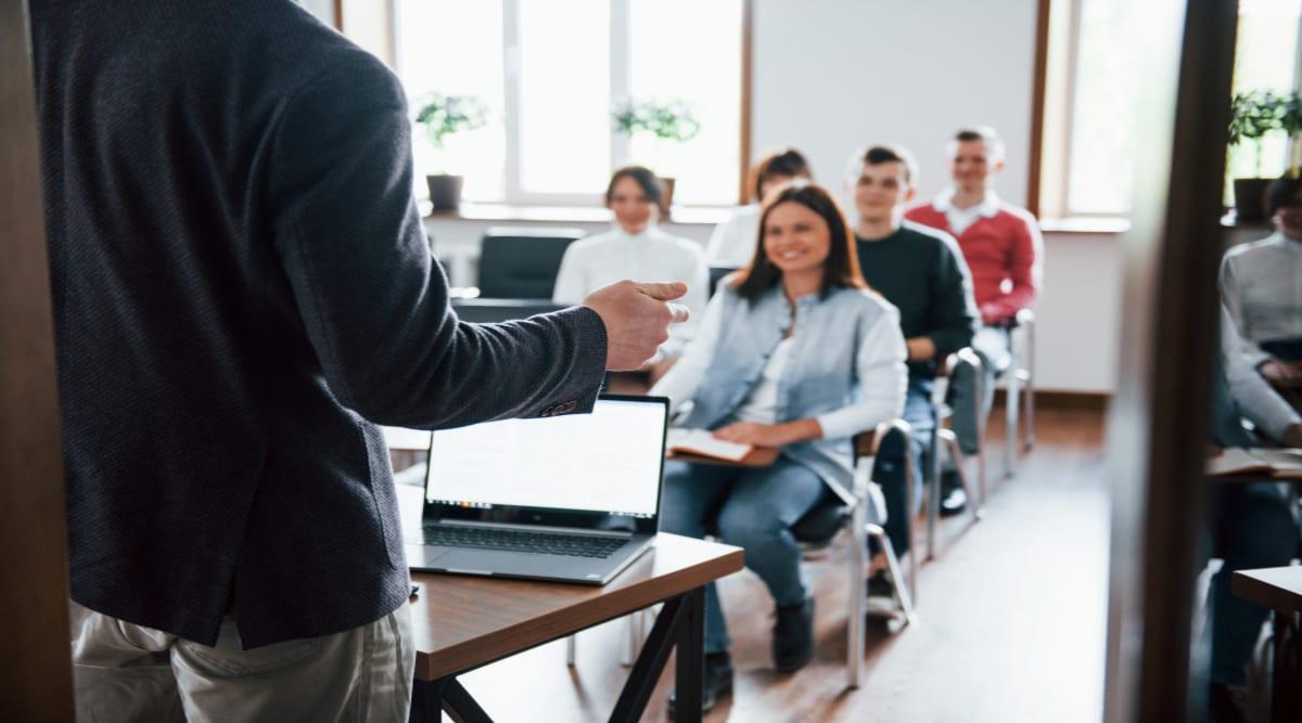 Ambedkar University Begins Postgraduate Admissions 2021