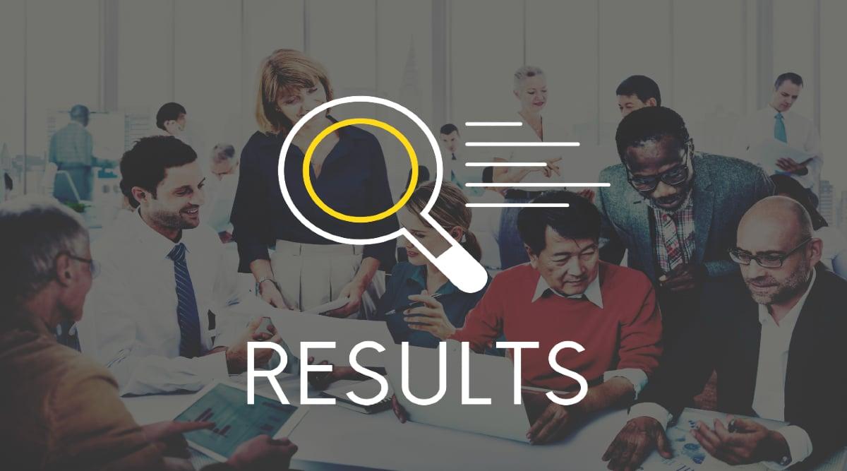 CGSOS Class 10 Examination Results 2021 Announced
