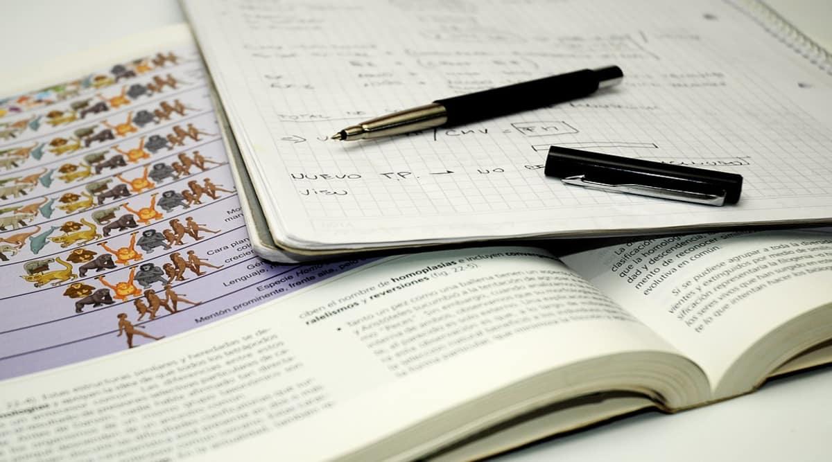 FDDI AIST 2021 Counselling Process Begins Online