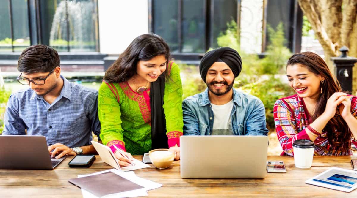 FDDI AIST 2021 Examination Result Announced Online