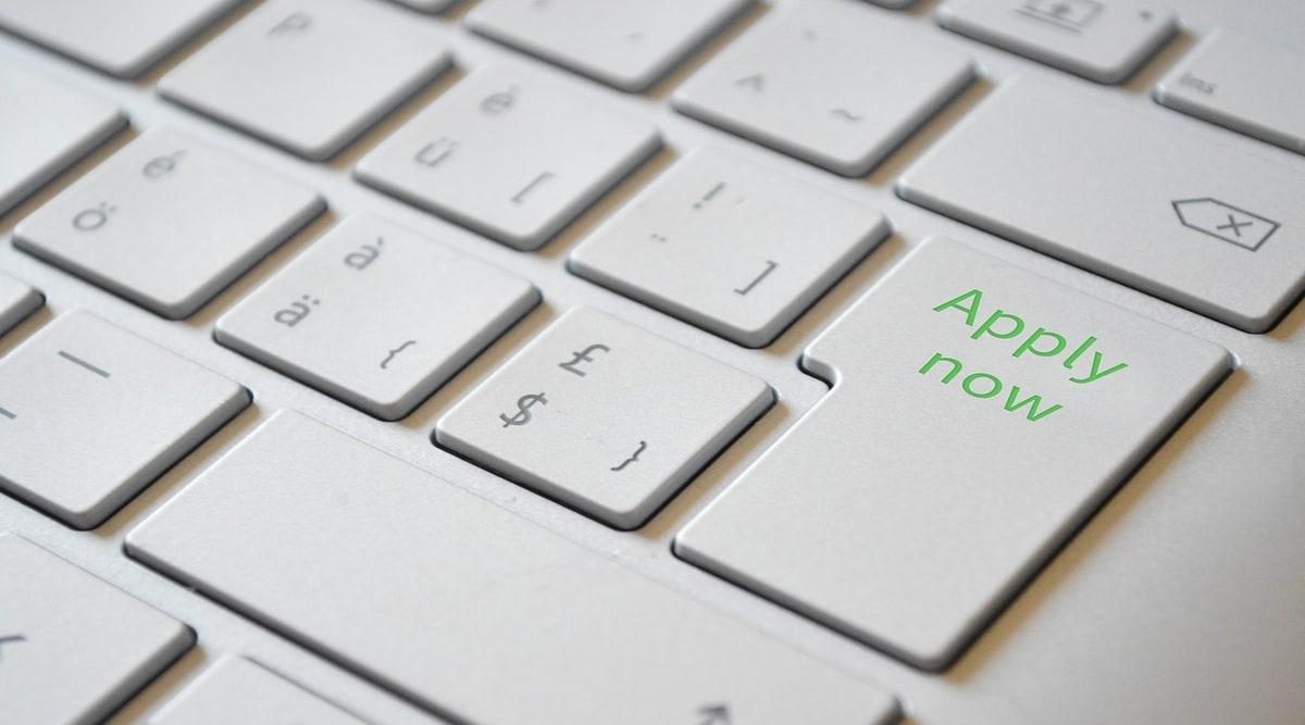 ICAR AIEEA 2021 Registration Deadline Extended to 23 August