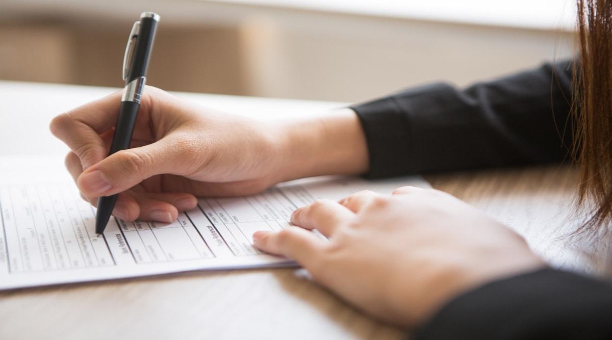 ICSI Releases CS December Session 2021 Exam Schedule