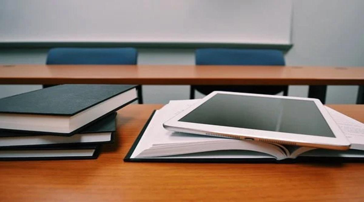 IMU CET 2021 Examination Admit Card Released Online
