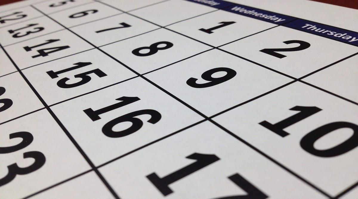 JEE Advanced 2021 Registration Schedule Published