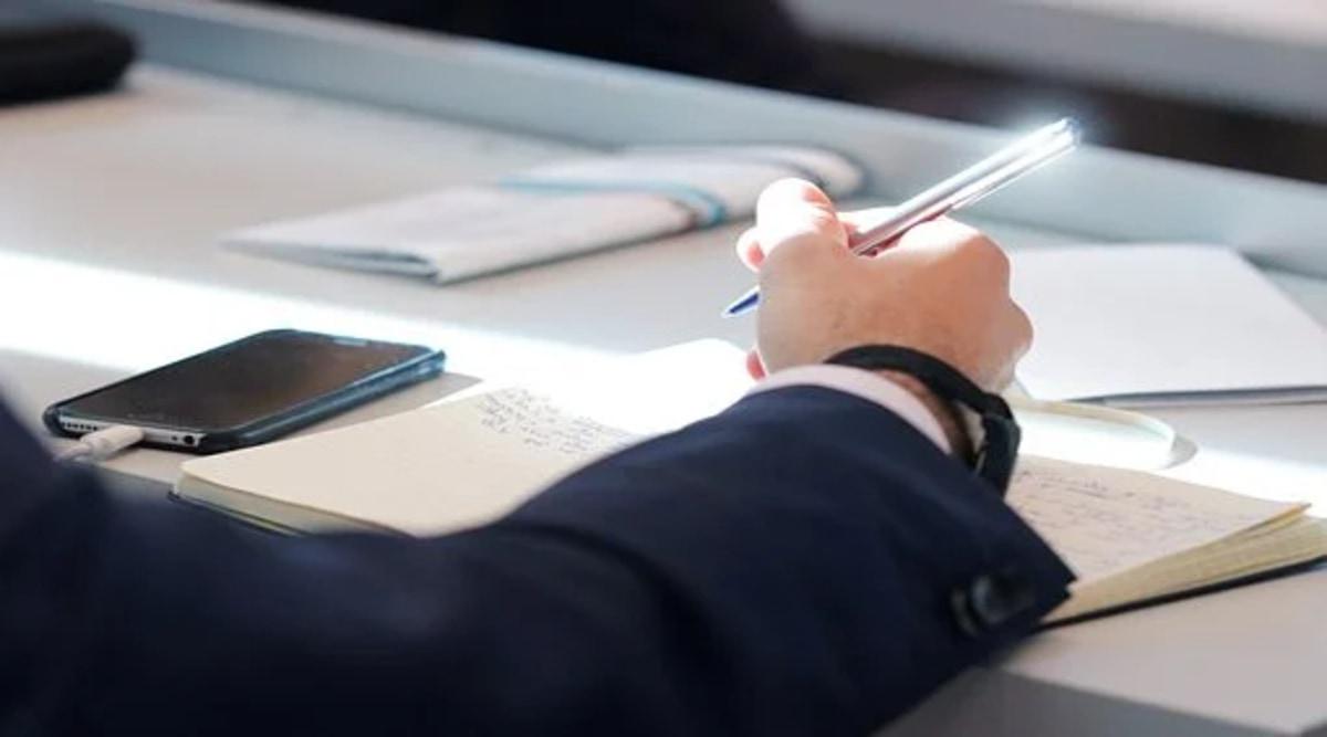 TNAU 2021 Admission Begins; Entrance Exam on 26 October