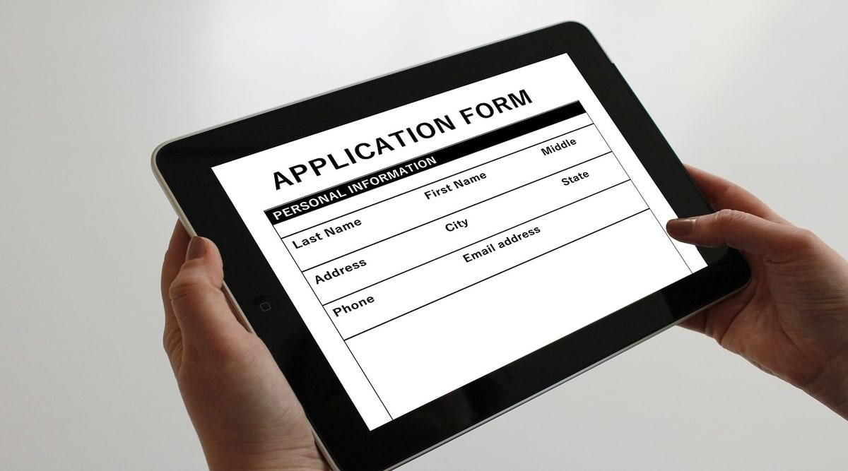 UP Class 10 & 12 Improvement Exam Applications Open