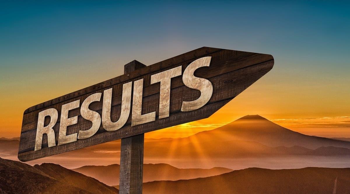 UPCATET 2021 Examination Results Declared Online