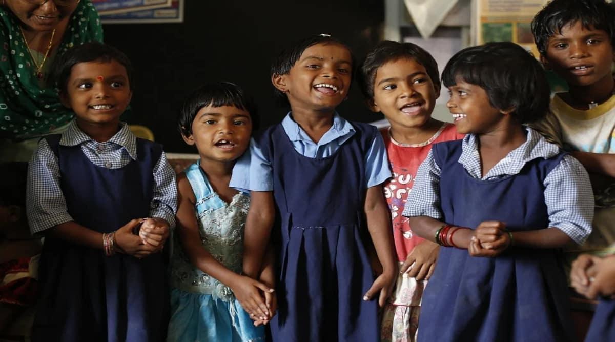 Uttarakhand Schools Reopen for Classes 6 to 8; Check Here