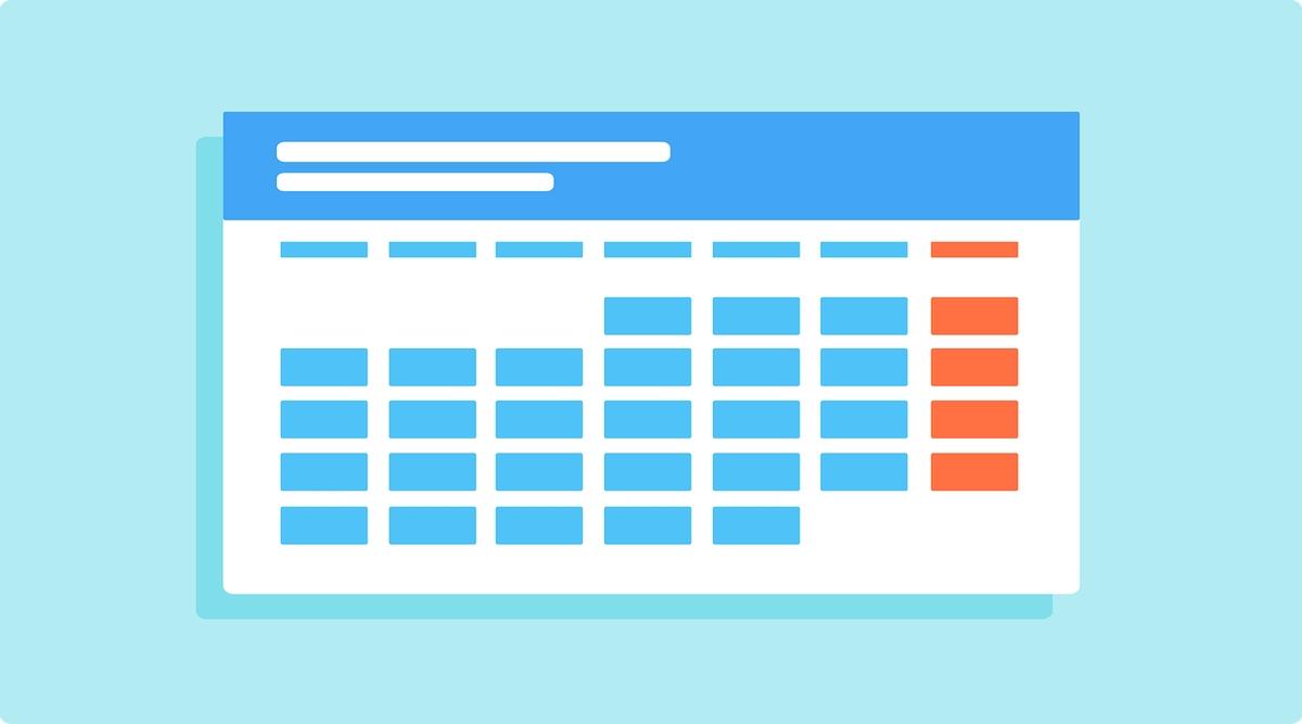 CTET 2021 December Session Examination Schedule Published Online
