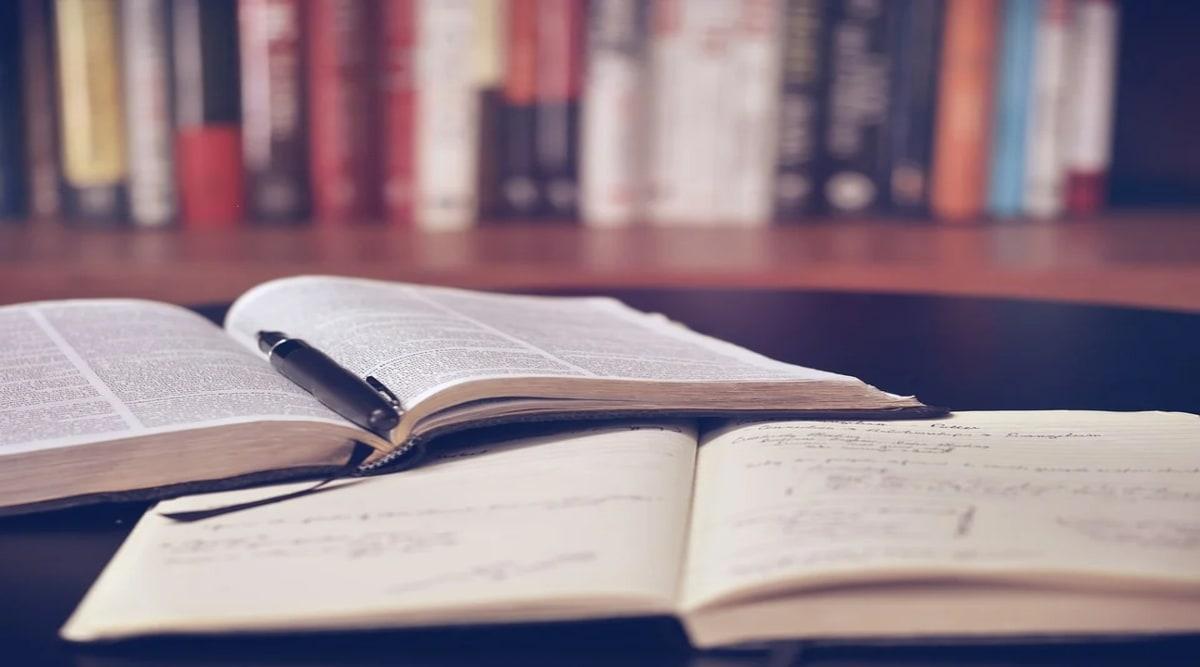 Calcutta University 6th Semester Examination Results Released