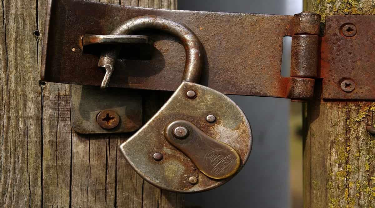 GATE 2022 Registration Window Closes on 24 September