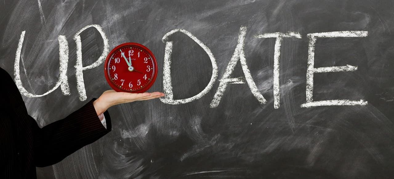 JEE Advanced 2021 Application Deadline Extended to 21 September