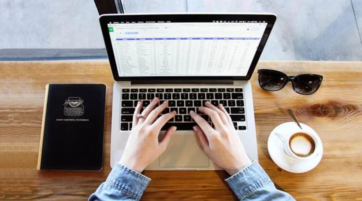JEE Advanced 2021 Registration ScheduleReleased