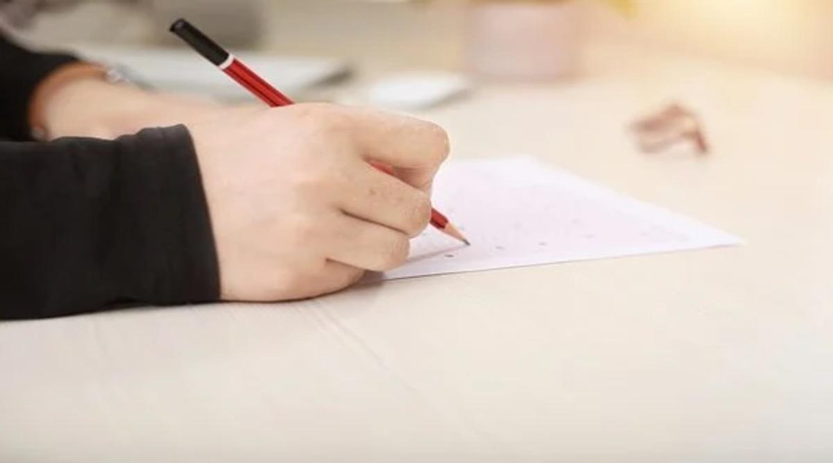 JEE Advanced Unique Registration Code 2021 Facility Begins Online