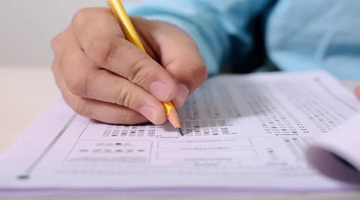 NEET SS 2021 Examination Brochure Released Online