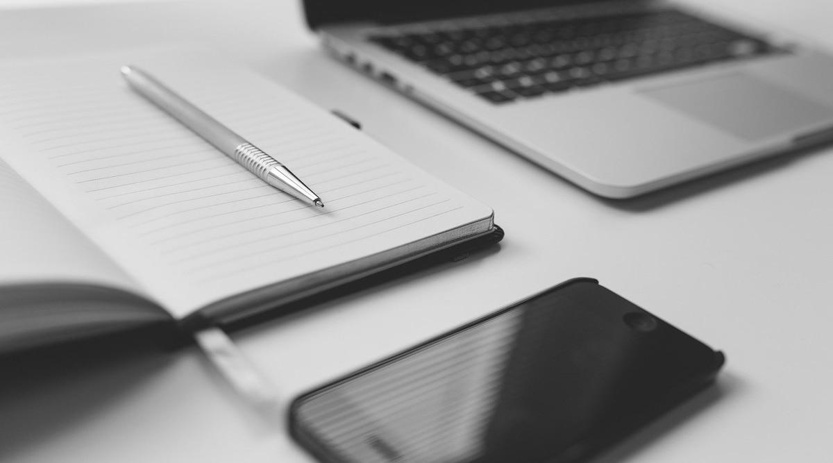 RULET 2021 Application Window Started Online; Apply Until 30 September
