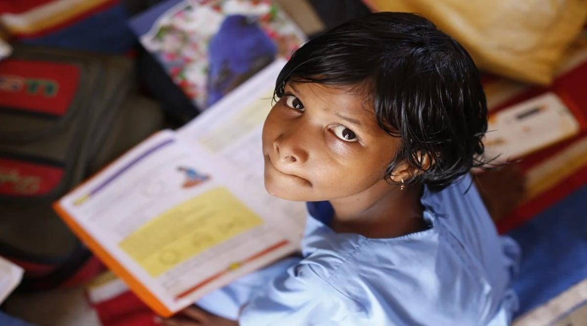 September First Week Education News; IIT JAM, NEET SS 2021 and More